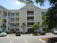 601 Hillside Dr Seashore Villas #1502 North Myrtle Beach SC, 29582