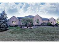 314 Countryside Dr Troy OH, 45373