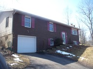 74 Crescent View Rd Fort Ashby WV, 26719