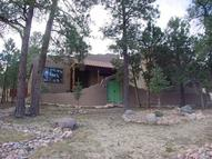 116 Meadows Drive Ruidoso NM, 88345