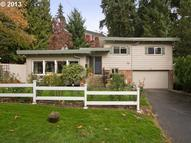 885 Lake Forest Dr Lake Oswego OR, 97034