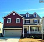 1433 Red Sunset Lane 129 Blythewood SC, 29016