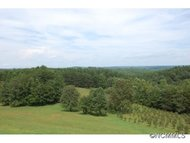 376 Herbert Page Road Tryon NC, 28782
