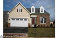 322 Seattle Slew Place Havre De Grace MD, 21078