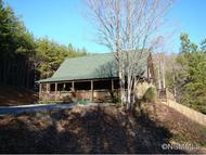 217 Valley Hills Drive Bostic NC, 28018