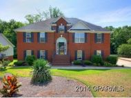 1906 Crooked Creek Road Greenville NC, 27858
