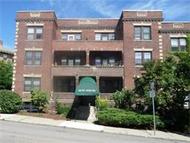 39 Mt. Hood Street, Unit 4 Boston MA, 02135