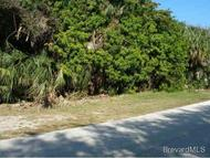 244 Beverly Court Melbourne Beach FL, 32951