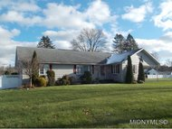 289 Barringer Road Ilion NY, 13357