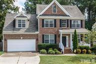 201 Newbury Park Way Apex NC, 27539