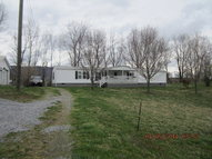 5264 Mountain Road Cedar Bluff VA, 24609