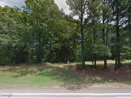 Address Not Disclosed Cherry Valley AR, 72324