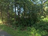 Address Not Disclosed Clinton CT, 06413