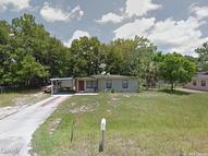 Address Not Disclosed Jacksonville FL, 32246