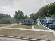 Address Not Disclosed Spencer IA, 51301