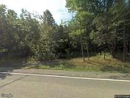Address Not Disclosed Greenfield Park NY, 12435