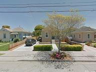 Address Not Disclosed Salinas CA, 93962