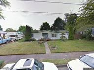 Address Not Disclosed Portland OR, 97211