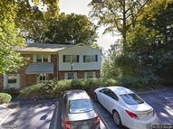 Address Not Disclosed White Plains NY, 10603