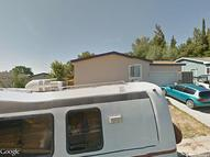 Address Not Disclosed Plymouth CA, 95669