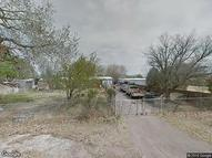 Address Not Disclosed Los Lunas NM, 87031