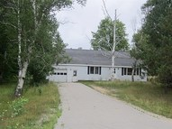 Address Not Disclosed Gould City MI, 49838