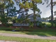 Address Not Disclosed Port Saint Joe FL, 32456