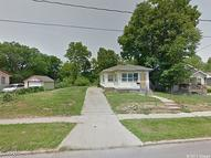 Address Not Disclosed Des Moines IA, 50314