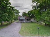 Address Not Disclosed Madison TN, 37115