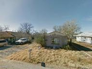 Address Not Disclosed Electra TX, 76360