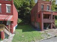 Address Not Disclosed Pittsburgh PA, 15207