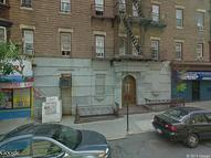 Address Not Disclosed Bronx NY, 10455
