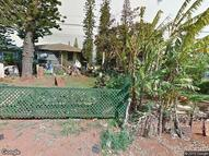 Address Not Disclosed Lanai City HI, 96763