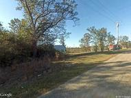 Address Not Disclosed Richton MS, 39476
