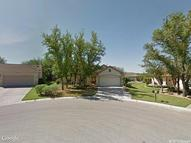 Address Not Disclosed Georgetown TX, 78633