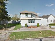 Address Not Disclosed Greenfield IN, 46140