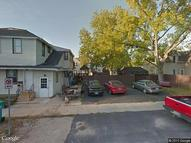 Address Not Disclosed Rochester MN, 55904