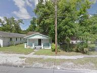 Address Not Disclosed Jacksonville FL, 32206