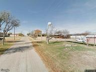 Address Not Disclosed Archer City TX, 76351