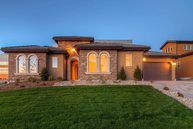 9452 E. Winding Hill Ave. Lone Tree CO, 80124