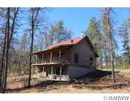 N7450 Trego Haven Rd Trego WI, 54888