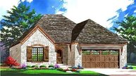 Chateau Chesterfield MO, 63017