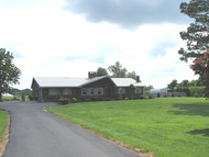 15242 Griffin Graves Creek Road Henderson KY, 42420