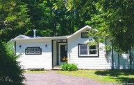 2314 Glasco Turnpike Woodstock NY, 12498