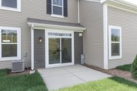 16110 W Coneflower Drive Lockport IL, 60441