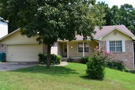 92 Woodlore Cr Little Rock AR, 72211