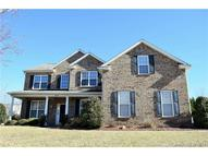 9619 Belloak Lane Waxhaw NC, 28173