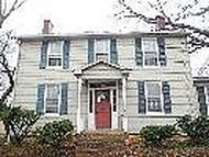 Address Not Disclosed Gaithersburg MD, 20882