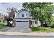 9495 W 104th Ct Westminster CO, 80021