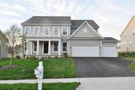 4705 Royal Birkdale Drive Westerville OH, 43082